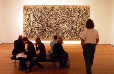800px-Pollock31